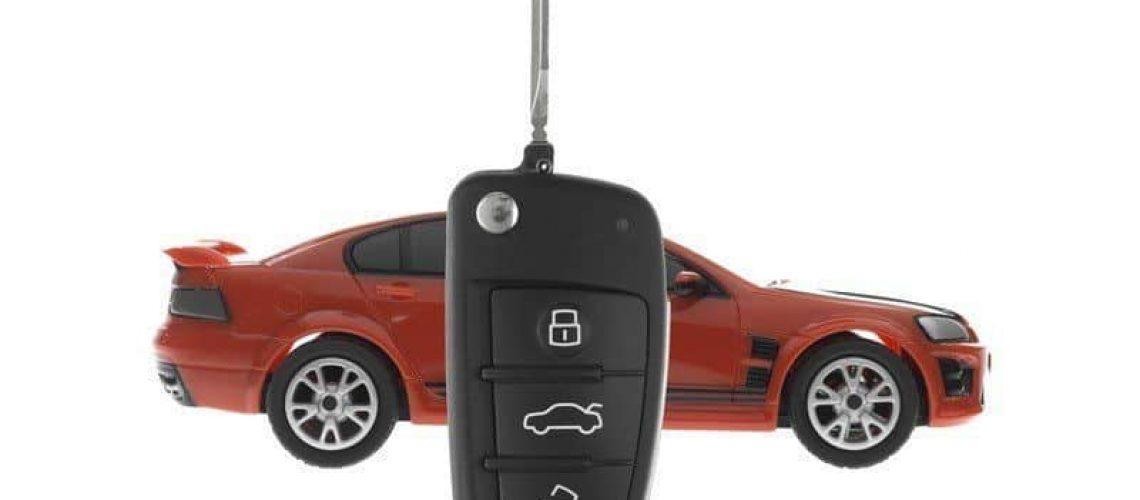 About Automotive Locksmith Near You