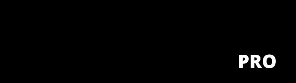 Locksmith Pro logo